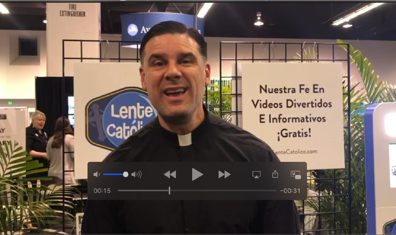 Fr Capo Video Thumbnail-01